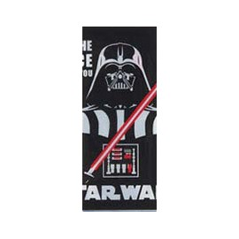 Wrap fólia Darth Vader na 20700 / 21700