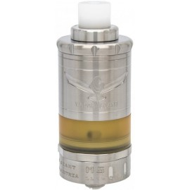 Vapor Giant M5 MTL 23mm