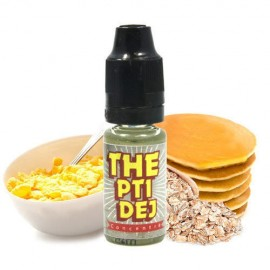 10 ml The Ptit Dej VAPE OR DIY Revolute aróma