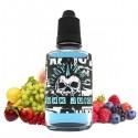 30 ml Lawless Punk Juice aróma