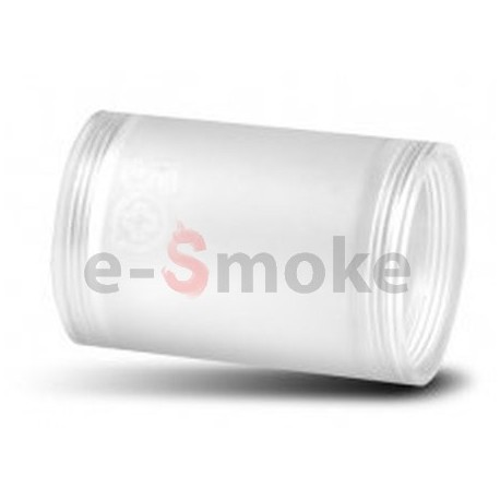 SQuape Tank PMMA 6,3 ml SQuape E[motion]