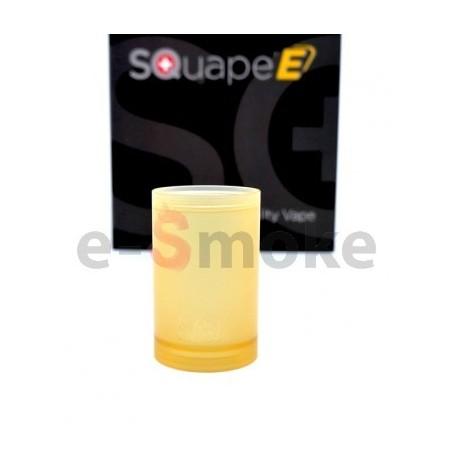 SQuape Ultem Tank 6,3 ml SQuape E[motion]