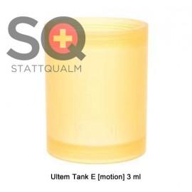 SQuape Ultem Tank 3 ml SQuape E[motion]