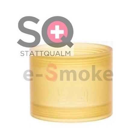 SQuape Ultem Tank 2 ml SQuape E[c]