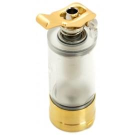 asMODus Pumper Gold fľaštička s pumpou 18/21