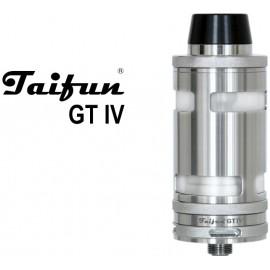 SmokerStore Taifun GT IV