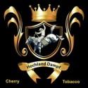 10 ml Cherry Tobacco Hochland Dampf aróma