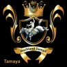 10 ml Tamaya Hochland Dampf aróma