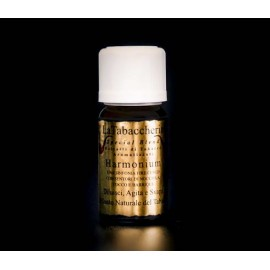 10ml Harmonium Special Blend La Tabaccheria