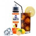 60 ml Lemon Cola DAINTY'S PREMIUM - 20ml S&V