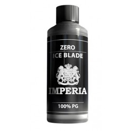 100 ml ICE Blade PG100 Imperia báza