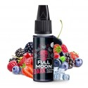10ml Dark Summer Edition Full Moon aróma