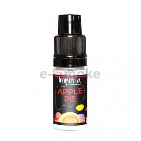10 ml Apple Pie IMPERIA aróma