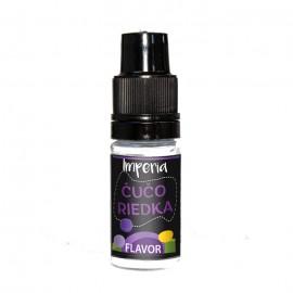 10 ml Čučoriedka IMPERIA aróma