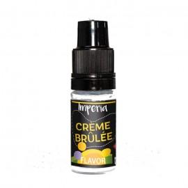 10 ml Crème Brûlée IMPERIA aróma
