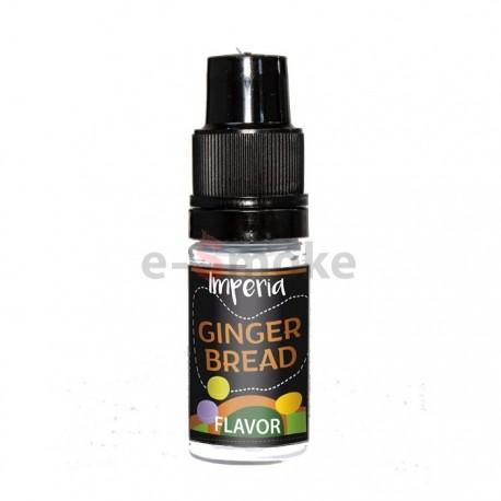 10 ml Gingerbread IMPERIA aróma