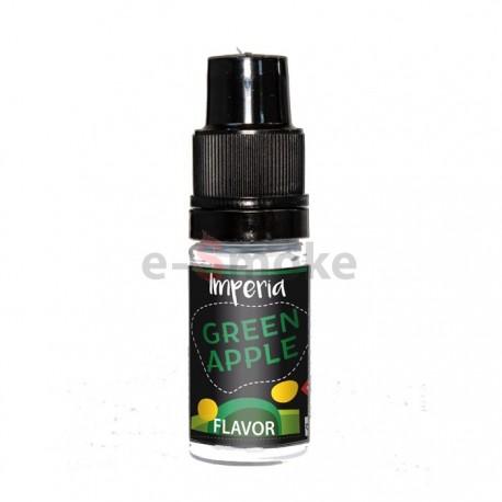 10 ml Green Apple IMPERIA aróma