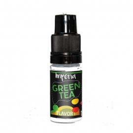 10 ml Green Tea IMPERIA aróma