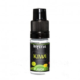 10 ml Kiwi IMPERIA aróma