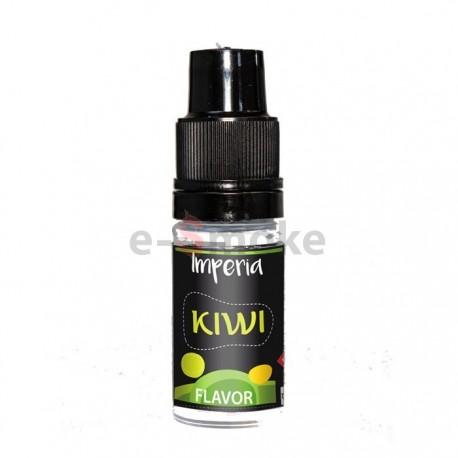 10 ml Kiwi IMPERIA aróma