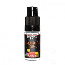 10 ml Mandarin IMPERIA aróma