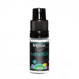 10 ml Mentol IMPERIA aróma