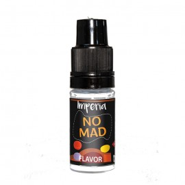 10 ml Nomad IMPERIA aróma