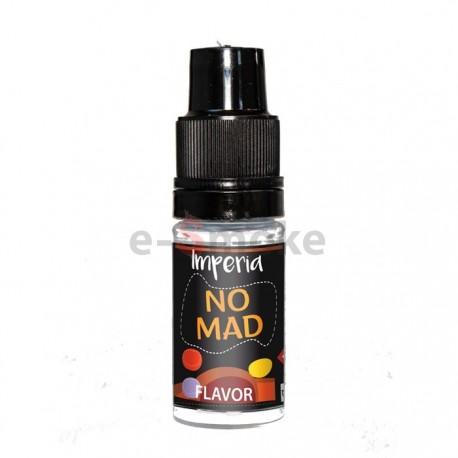 10 ml Nomad IMPERIA aróma