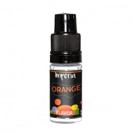 10 ml Orange IMPERIA aróma