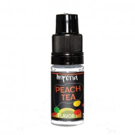 10 ml Peach Tea IMPERIA aróma