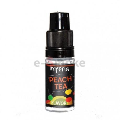 10 ml Peach Tea IMPERIA aróma