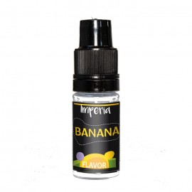 10 ml Banana IMPERIA aróma
