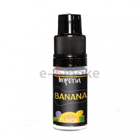 10 ml Banana IMPERIA aróma