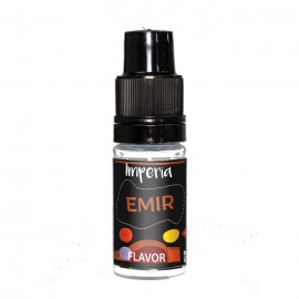10 ml Emir IMPERIA aróma