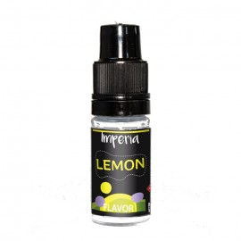10 ml Lemon IMPERIA aróma