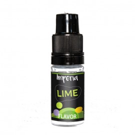 10 ml Lime IMPERIA aróma