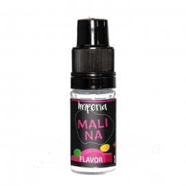 10 ml Malina IMPERIA aróma