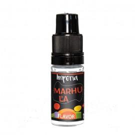 10 ml Marhuľa IMPERIA aróma