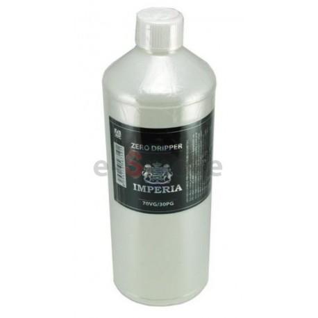 1 L Imperia Dripper chemická zmes