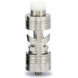 Vapor Giant GO 4 Silver 23mm