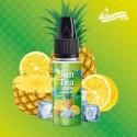 10 ml Citron & Ananas SUN TEA aróma