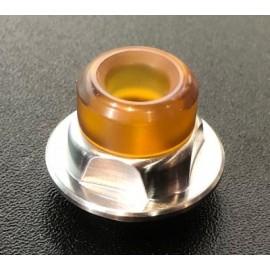 Kayfun 5² - 810 Topcap