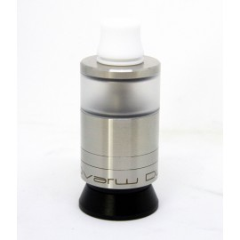 KHW MODS Dvarw DL Nano 3,5ml RTA 24mm