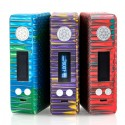 Innokin ATLAS 200W TC Box MOD