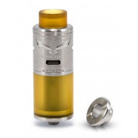 Vapor Giant Extreme RDTA 23mm