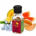 10 ml Ice Melon Vape Cook IMPERIA aróma