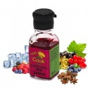 10 ml Red Baron Vape Cook IMPERIA aróma