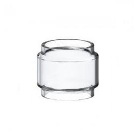 ELEAF ELLO Duro pyrex telo - Bulb 6,5 ml