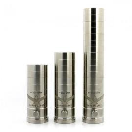 Vapor Giant V2.5 MOD GIANT 32,5mm