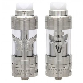 Vapor Giant V5 S 23mm
